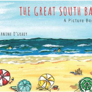 Book Review: The Great South Bay