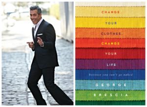 """Book Review: """"Change Your Clothes, Change Your Life"""""""